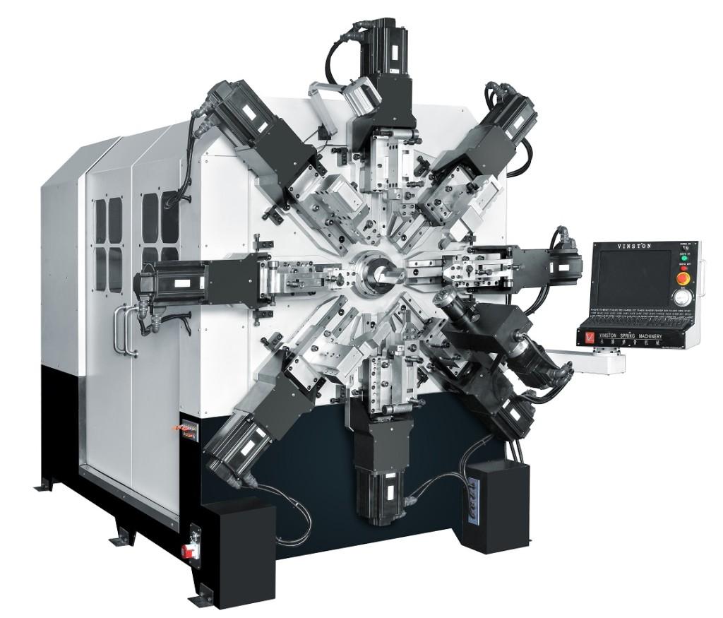 CMM-12-600 R 2013 Model