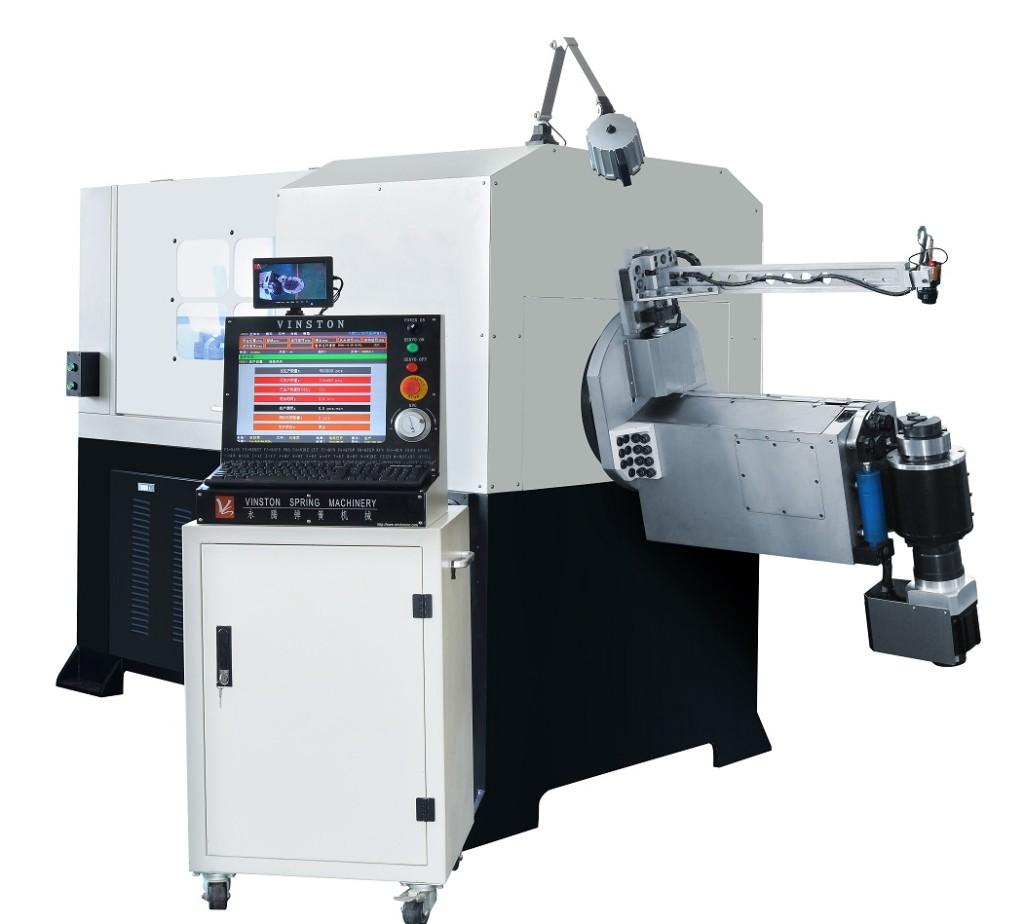 CMM-6-800 R 2013 Model