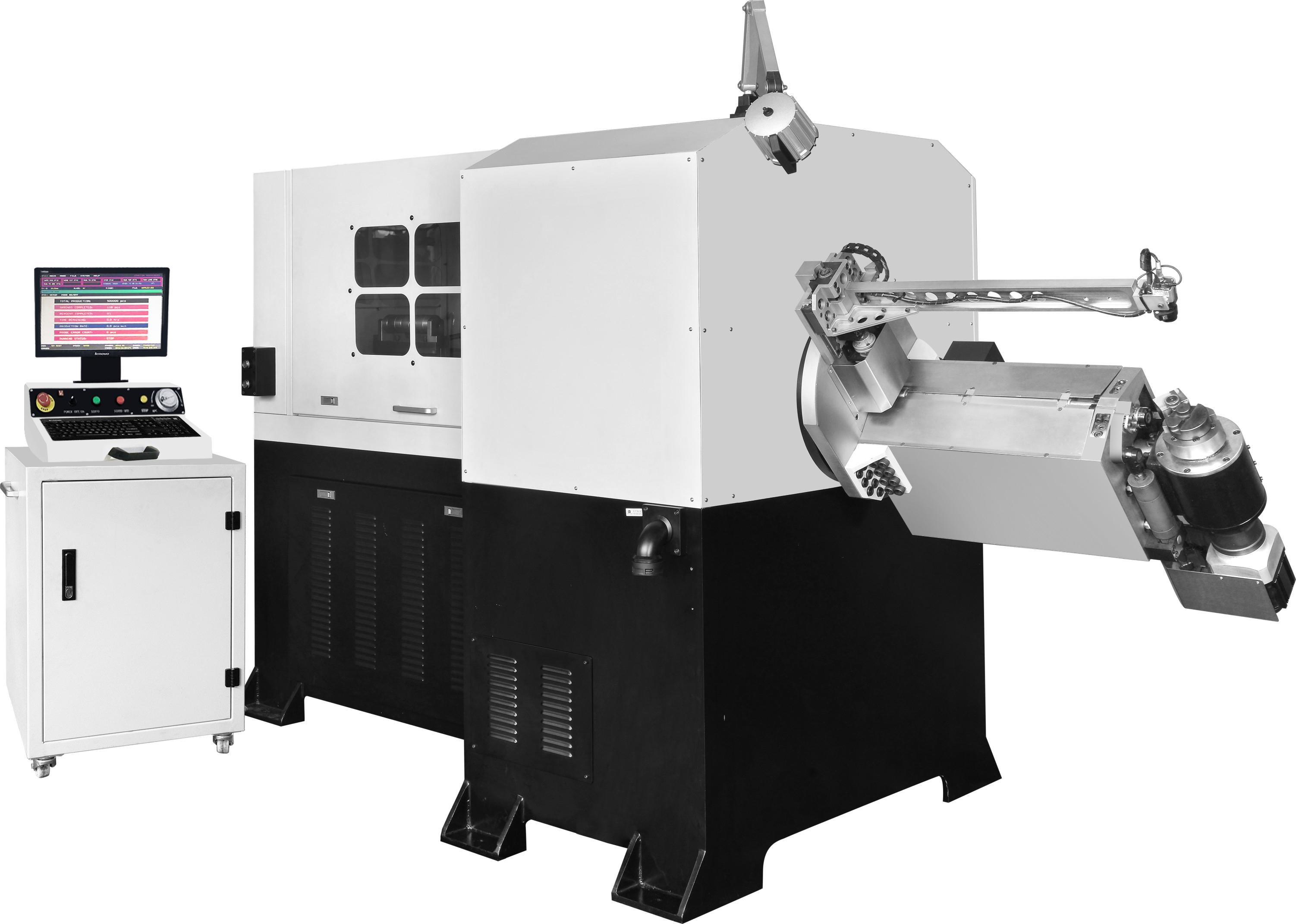 CMM-7-800 R 2013 Model
